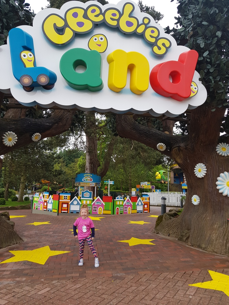 CBeebies Land is always a fantastic day out with the family