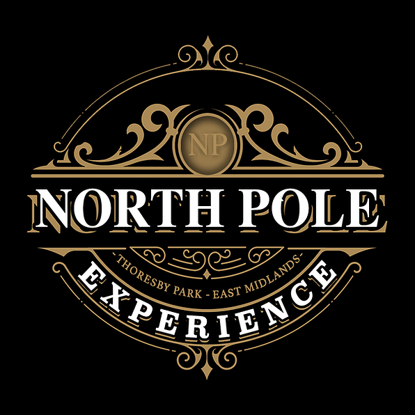 North Pole Experience Thoresby Park